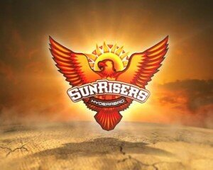 Sunrisers Hyderabad Theme Song MP3 Download - IPL 2015